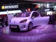 Mondial_auto_Paris_2006_100