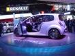 Mondial_auto_Paris_2006_101