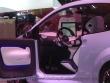 Mondial_auto_Paris_2006_102