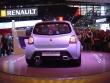 Mondial_auto_Paris_2006_103