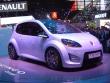 Mondial_auto_Paris_2006_105
