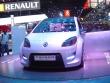 Mondial_auto_Paris_2006_106