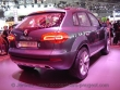 Mondial_auto_Paris_2006_108