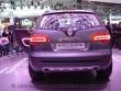 Mondial_auto_Paris_2006_109