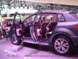 Mondial_auto_Paris_2006_110