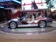 Mondial_auto_Paris_2006_115