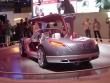 Mondial_auto_Paris_2006_117