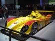 Mondial_auto_Paris_2006_118