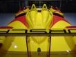 Mondial_auto_Paris_2006_123