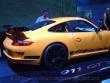 Mondial_auto_Paris_2006_126