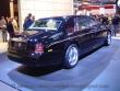 Mondial_auto_Paris_2006_127