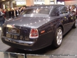 Mondial_auto_Paris_2006_129
