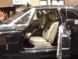 Mondial_auto_Paris_2006_132