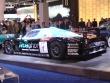 Mondial_auto_Paris_2006_137