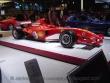 Mondial_auto_Paris_2006_140