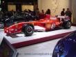 Mondial_auto_Paris_2006_141