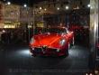 Mondial_auto_Paris_2006_145