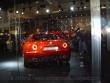 Mondial_auto_Paris_2006_147
