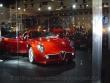 Mondial_auto_Paris_2006_148