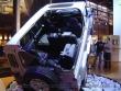Mondial_auto_Paris_2006_163