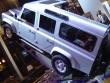 Mondial_auto_Paris_2006_164