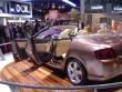 Mondial_auto_Paris_2006_166