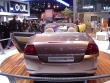 Mondial_auto_Paris_2006_167