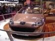 Mondial_auto_Paris_2006_169