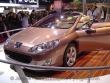 Mondial_auto_Paris_2006_170