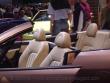 Mondial_auto_Paris_2006_171
