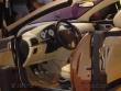 Mondial_auto_Paris_2006_172