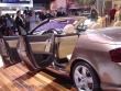 Mondial_auto_Paris_2006_173