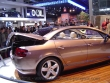 Mondial_auto_Paris_2006_176