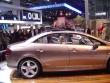 Mondial_auto_Paris_2006_177