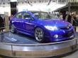 Mondial_auto_Paris_2006_187