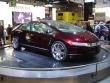 Mondial_auto_Paris_2006_194