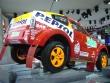 Mondial_auto_Paris_2006_197