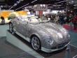 Mondial_auto_Paris_2006_199
