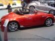 Mondial_auto_Paris_2006_200