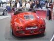 Mondial_auto_Paris_2006_201