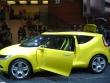 Mondial_auto_Paris_2006_208