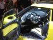 Mondial_auto_Paris_2006_209