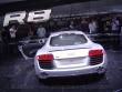 Mondial_auto_Paris_2006_216