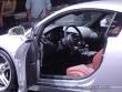 Mondial_auto_Paris_2006_217