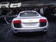 Mondial_auto_Paris_2006_222