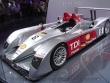 Mondial_auto_Paris_2006_224