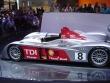 Mondial_auto_Paris_2006_225