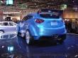 Mondial_auto_Paris_2006_229