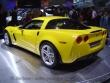 Mondial_auto_Paris_2006_239