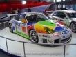 Mondial_auto_Paris_2006_242